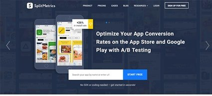 Best ASO Tools 2019 | Top App Store Optimization Tools
